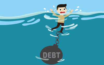 Guide to Combating Medical Debt