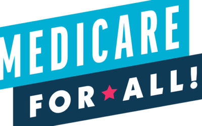 Medicare Resources